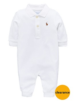 ralph-lauren-baby-boys-polo-coverall