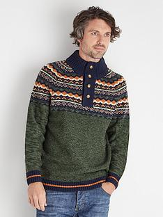 joe-browns-in-the-woods-jumper