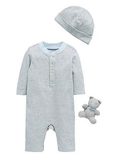 ralph-lauren-baby-boys-3-piece-gift-set