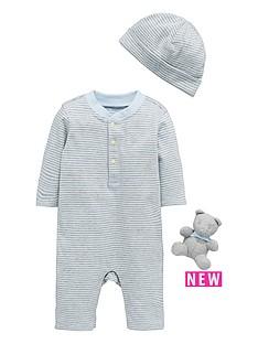 ralph-lauren-baby-boys-3-piece-gift-set