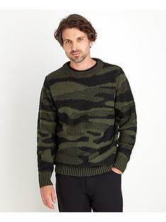 joe-browns-in-the-woods-knit