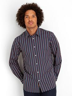 joe-browns-snazzy-stripe-shirt