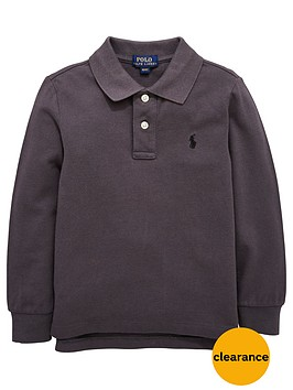 ralph-lauren-boys-classic-long-sleeve-polo