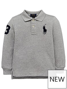 ralph-lauren-classic-long-sleeve-big-pony-polo
