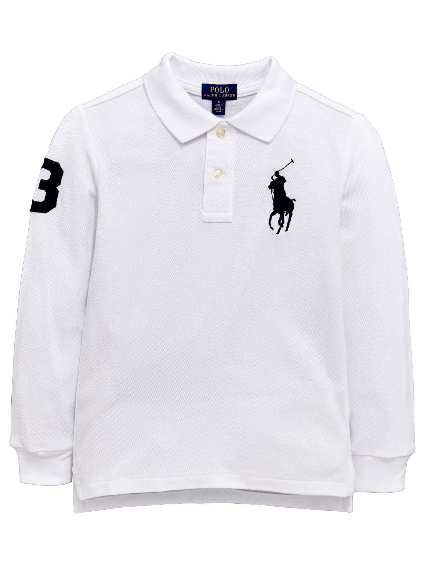 T Size Shirts Large Ralph Extra Mens Online Lauren Shop 1KTl3JcF