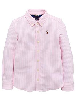 ralph-lauren-girls-classic-stripe-oxford-shirt