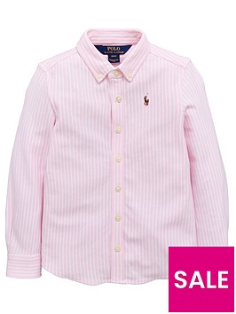 ralph-lauren-girls-classic-stripe-oxford-shirt