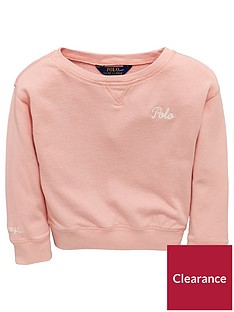 ralph-lauren-girls-long-sleeve-sweat-top