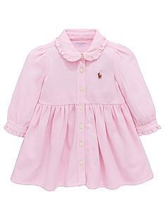 ralph-lauren-baby-girls-classic-shirt-dress