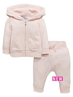 ralph-lauren-ralph-lauren-baby-girls-hook-up-set