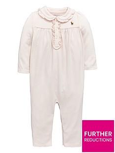 ralph-lauren-baby-girls-jersey-frill-coverall