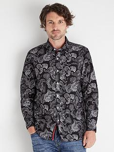 joe-browns-easy-going-shirt