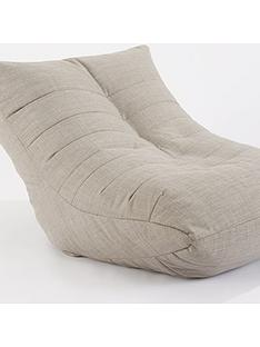 ideal-home-luxury-lounger