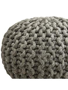 kaikoo-wool-knitted-pod
