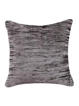 kaikoo-crushed-velvet-xl-cushion