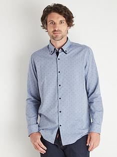 joe-browns-joe-browns-delightful-double-collar-shirt