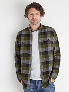 joe-browns-zip-me-up-shirt