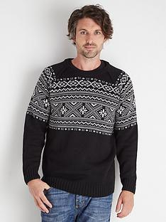 joe-browns-cool-and-collected-crew-knit