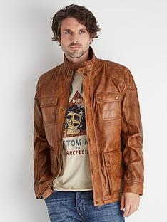 joe-browns-perfect-pocket-leather-jacket