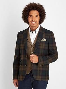 joe-browns-joe-browns-charismatic-blazer