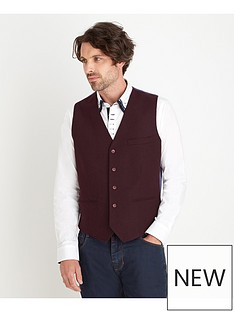 joe-browns-joe-browns-perfect-port-waistcoat