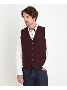 joe-browns-perfect-port-waistcoat