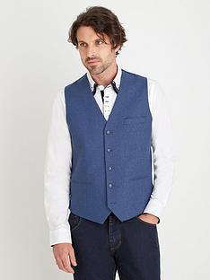 joe-browns-work-it-waistcoat