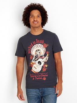 joe-browns-rock-t-shirt