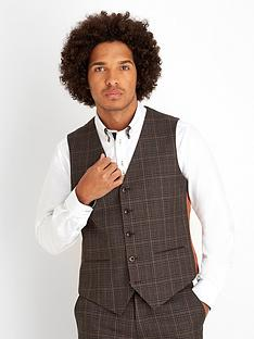 joe-browns-suits-you-waistcoat