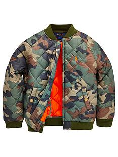 ralph-lauren-boys-quilted-bomber-jacket
