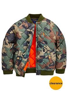 ralph-lauren-boys-quilted-bomber-jacket