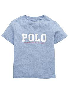 ralph-lauren-boys-short-sleeve-graphic-t-shirt