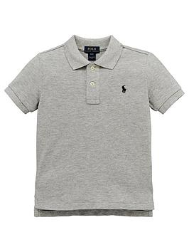 ralph-lauren-classic-short-sleeve-polo