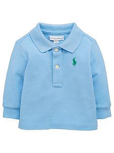 ralph-lauren-baby-boys-long-sleeve-polo