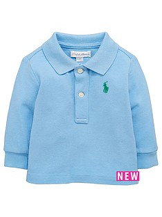 ralph-lauren-ralph-lauren-baby-boys-long-sleeve-polo