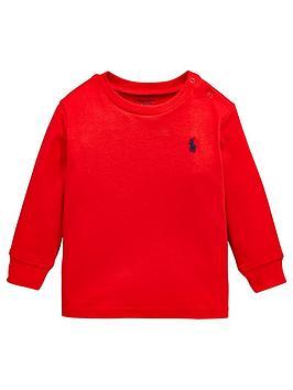 ralph-lauren-baby-boys-long-sleeve-t-shirt