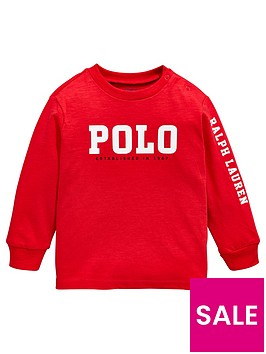 ralph-lauren-baby-boys-long-sleeve-graphic-t-shirt