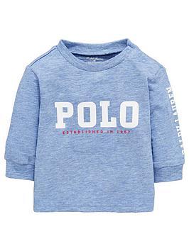 ralph-lauren-baby-boys-long-sleeve-graphic-t-shirt