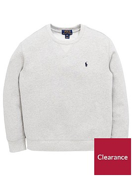 ralph-lauren-boys-classic-crew-sweat