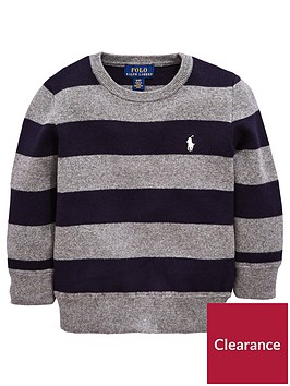 ralph-lauren-boys-classic-stripe-crew-knitted-jumper