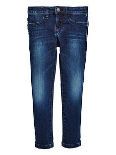 ralph-lauren-girls-skinny-jean