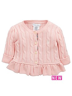 ralph-lauren-ralph-lauren-baby-girls-cable-knit-cardigan