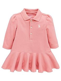 ralph-lauren-baby-girls-classic-polo-dress