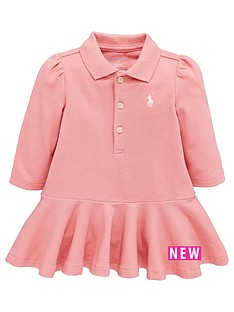 ralph-lauren-ralph-lauren-baby-girls-classic-polo-dress