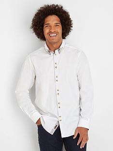 joe-browns-joe-browns-cool-collar-shirt