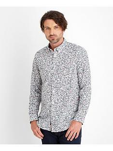 joe-browns-joe-browns-pop-of-colour-shirt