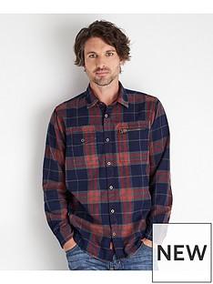 joe-browns-ultimate-indigo-shirt