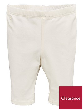 ralph-lauren-baby-girls-bow-back-legging