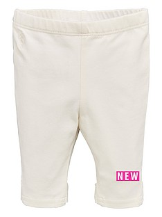 ralph-lauren-ralph-lauren-baby-girls-bow-back-legging