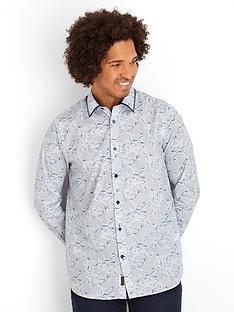 joe-browns-joe-browns-two-in-one-shirt